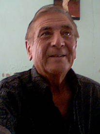 HERNAN CARRASCO