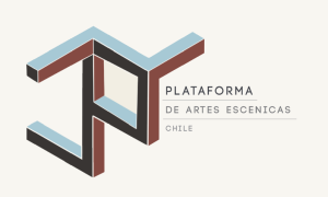 plataformalogo 2015