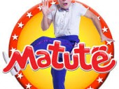 MATUTE EL PAYASSO