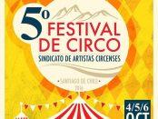 v-festival-del-circo