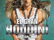 houdini-el-mago