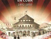 LIBRO HISTORIA DEL CIRCO