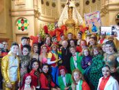 CATEDRAL 2017