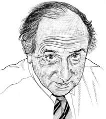 JORGE ABASOLO CARITATURA