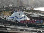 Circo Vasquez 2020