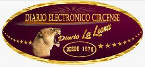 LOGO DIARIO LA LEONA 1
